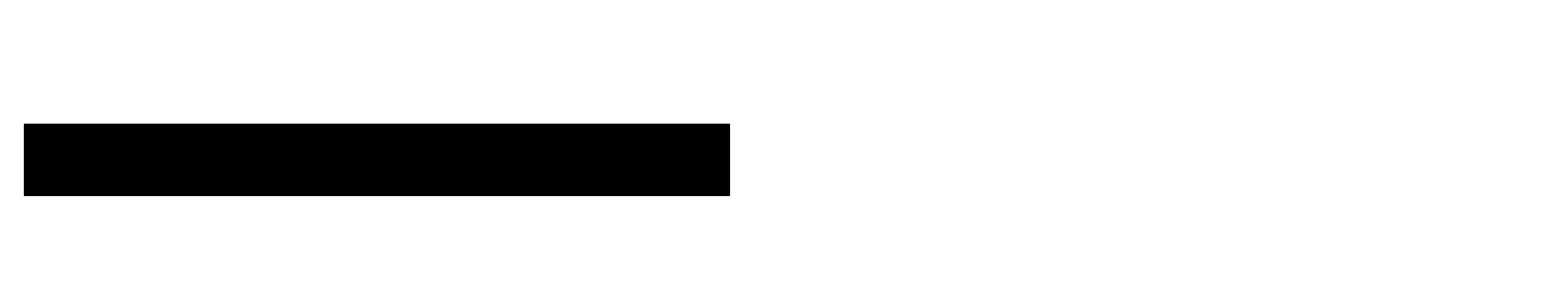 lakruzatelier
